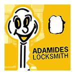 Adamides Locksmith